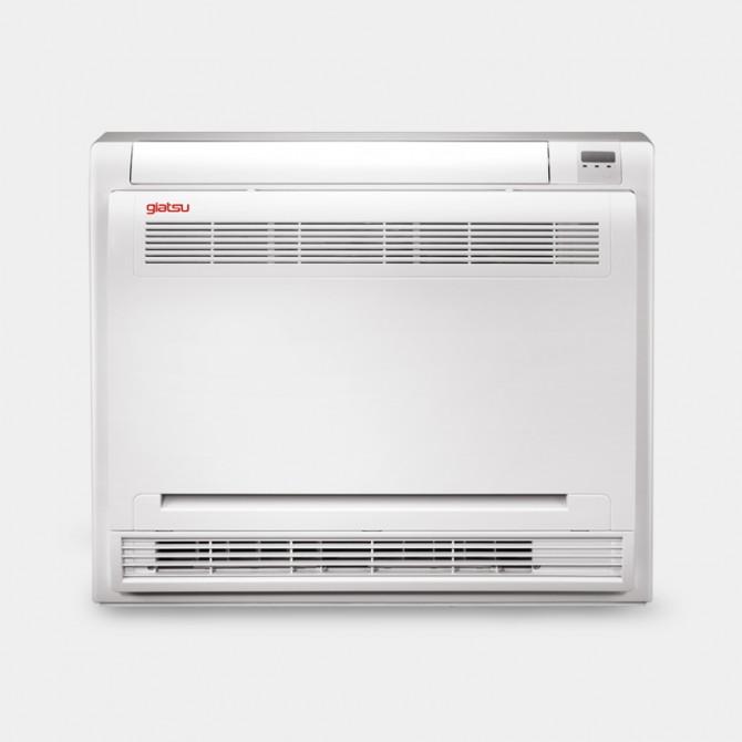 Consola IX43 R32