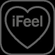 Función iFeel