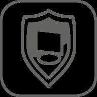 Protección integral