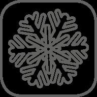 Función anti-hielo