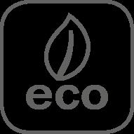 Tecnología respetuosa con el medioambiente