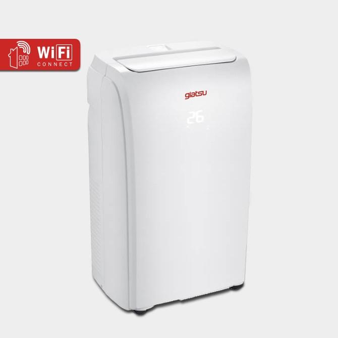 A/A Portátil P15 WiFi